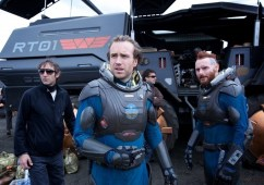 rafe-spall-sean-harris-prometheus-behind-the-scenes