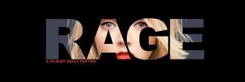 ragethemovie1