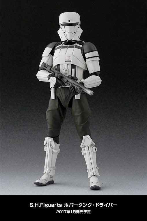 Próxima armadura: Tank Trooper (Rogue One) Rogueone-shfiguarts-hovertankdriver
