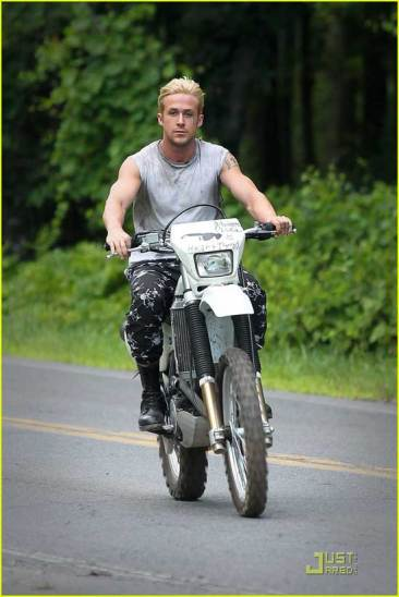 ryan-gosling-pines-1