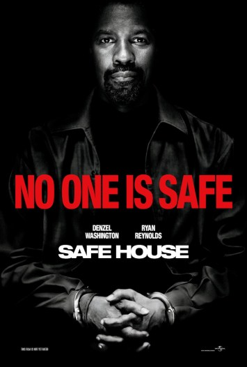 safe-house-poster-big-1320254006