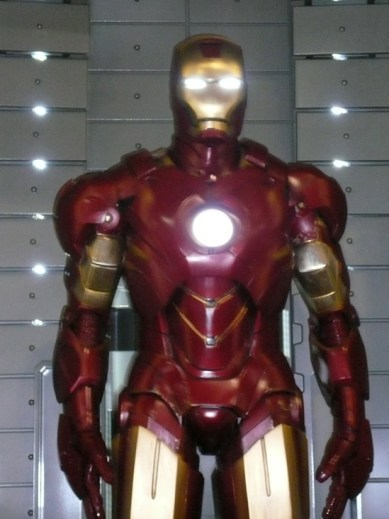 sdcc09_ironman5