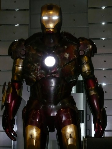 sdcc09_ironman6