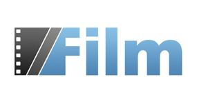 slashfilm logo