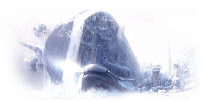 snow_piercer_1