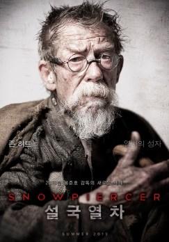 snowpiercer-poster-john-hurt