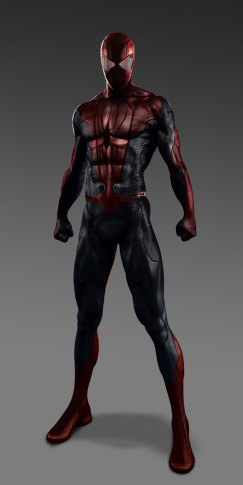 spidey-unused-3