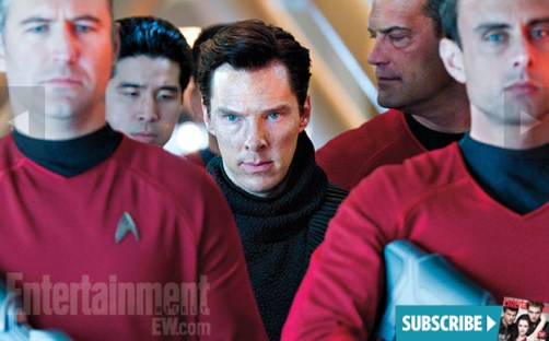 star-trek-2-into-darkness-benedict-cumberbatch-ew