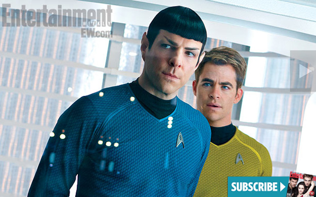 star-trek-2-into-darkness-zachary-quinto-chris-pine-ew