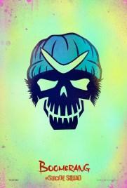 suicidesquad-skullposter10