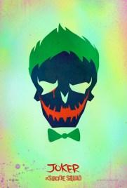 suicidesquad-skullposter3