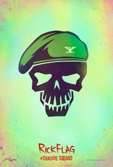 suicidesquad-skullposter8