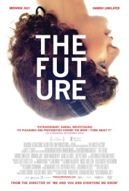 the-future-one-sheet