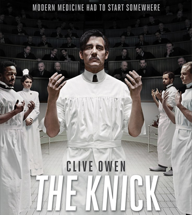 the-knick-key-art