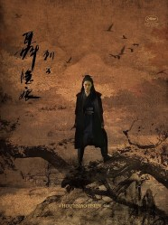 the_assassin_poster_9