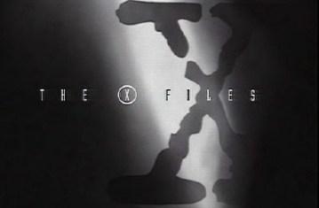 the_x_files21.jpg