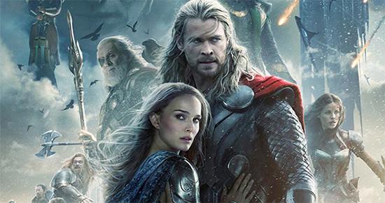 thor-dark-world-poster-header