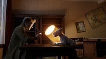 tintin-new-images-sept-19 (13)
