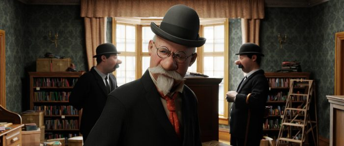 tintin-office-high-res