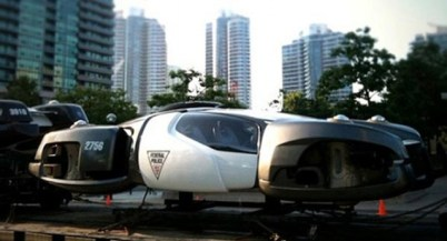 total_recall-hovercar-2