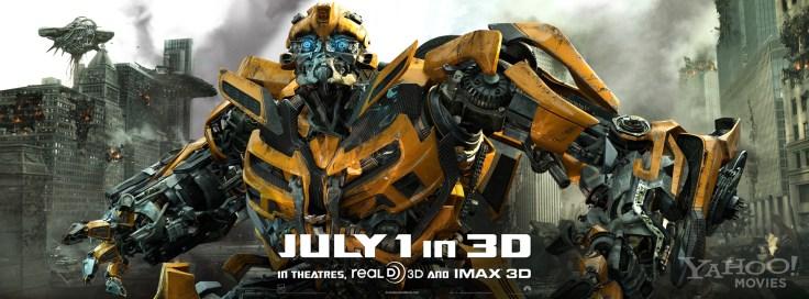transformers-3-banner-bumblebee-01