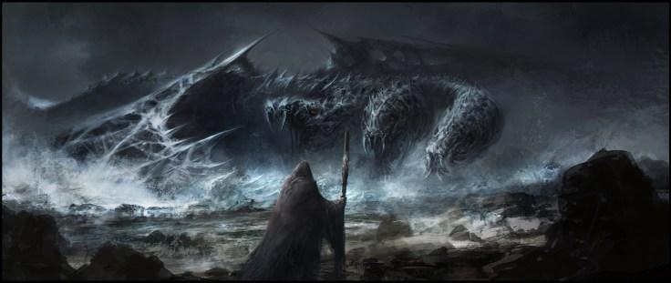transformers-5-concept-art-dragon