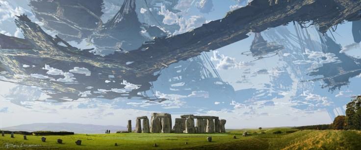 transformers-5-concept-art-stonehenge