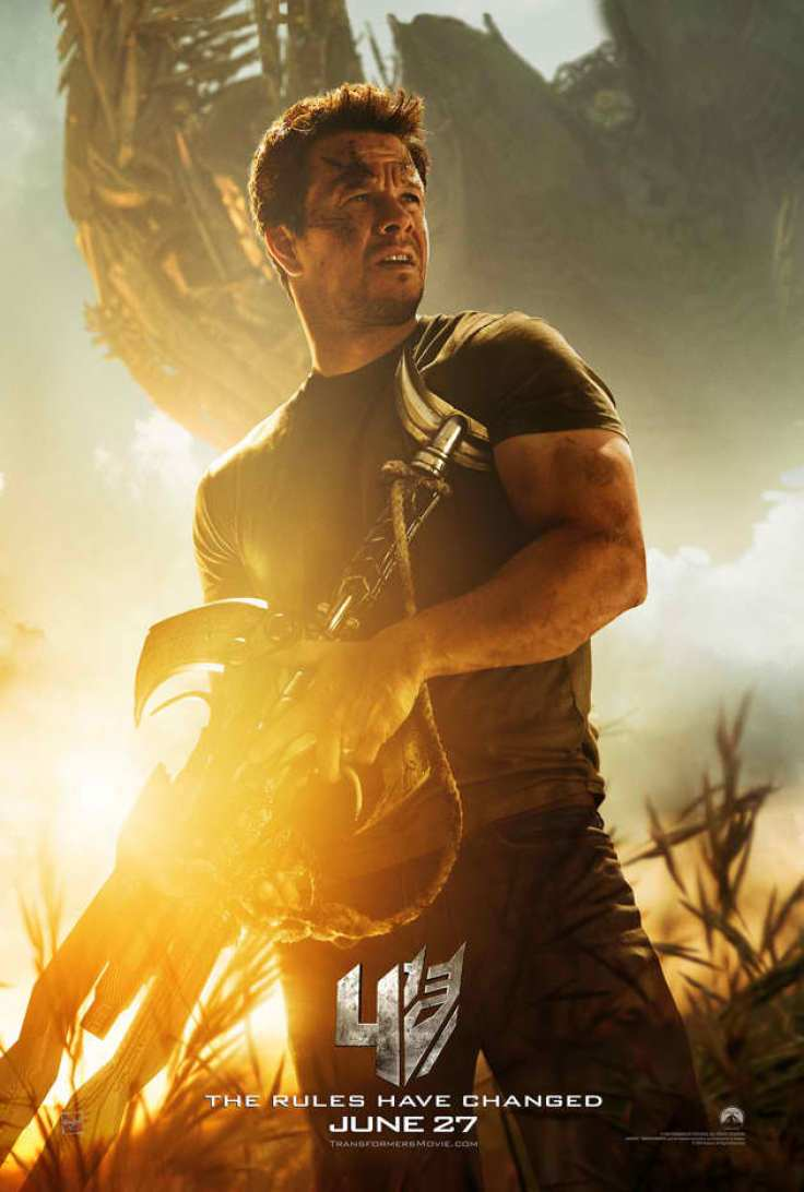 transformers-age-extinction-poster-wahlberg