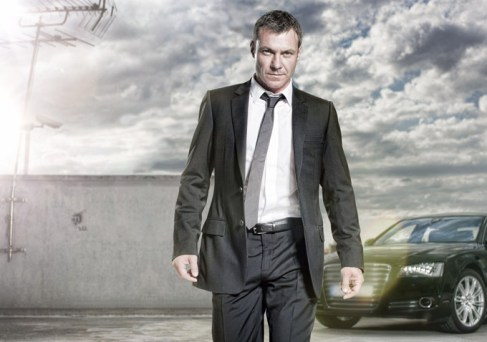 transporter-tv-series
