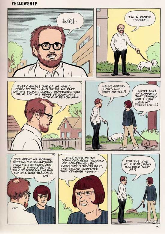 wilson-page-1