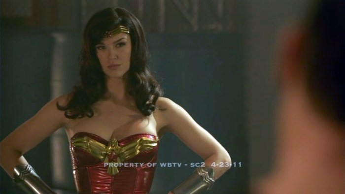wonder-woman-image