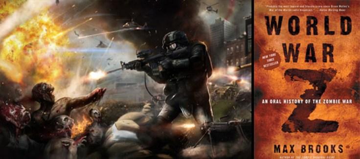 world-war-z-art-header