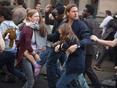 world-war-z-brad-pitt-USAt