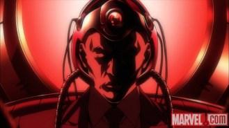 xmen-anime3