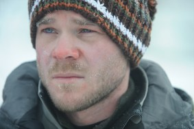 Adam Green's Frozen
