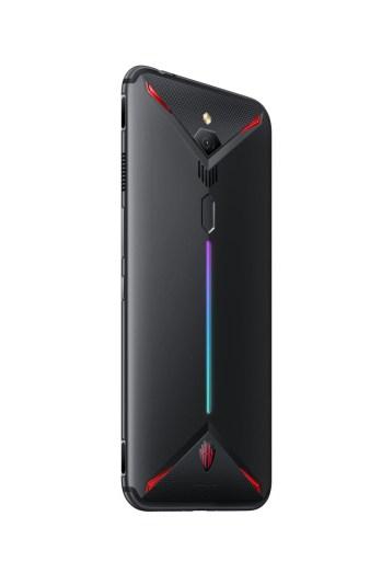RedMagic3_5