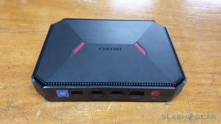 chuwi-gbox-pro-29