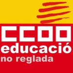 Know your rights: interview with Heiko Puechel, CCOO
