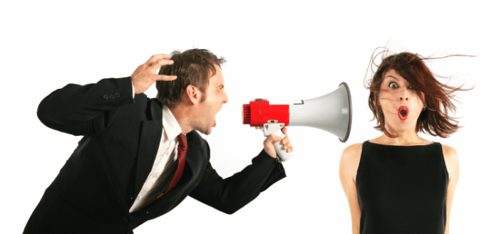 Top-10-Social-Media-Manager-Blunders-and-How-to-Avoid-Them