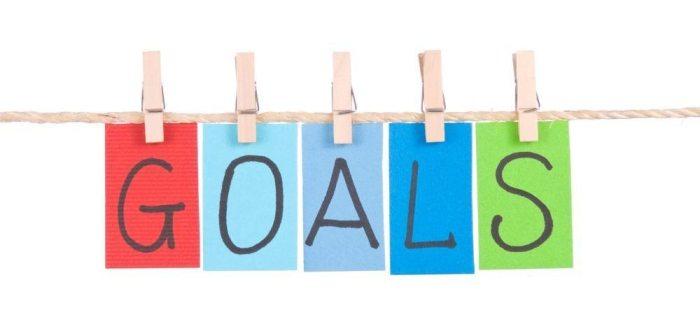 Goals2-1000x650