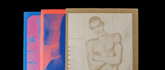 Cover-Queer-Zines