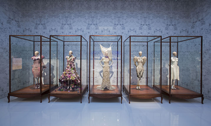 Installation_view_of_Romantic_Naturalism_gallery_Alexander_McQueen_Savage_Beauty_at_the_VA_c_Victoria_and_Albert_Museum_London