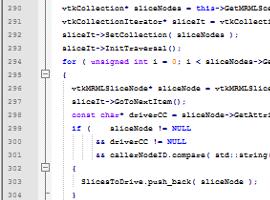 SlicerIGT-Front-SourceCode