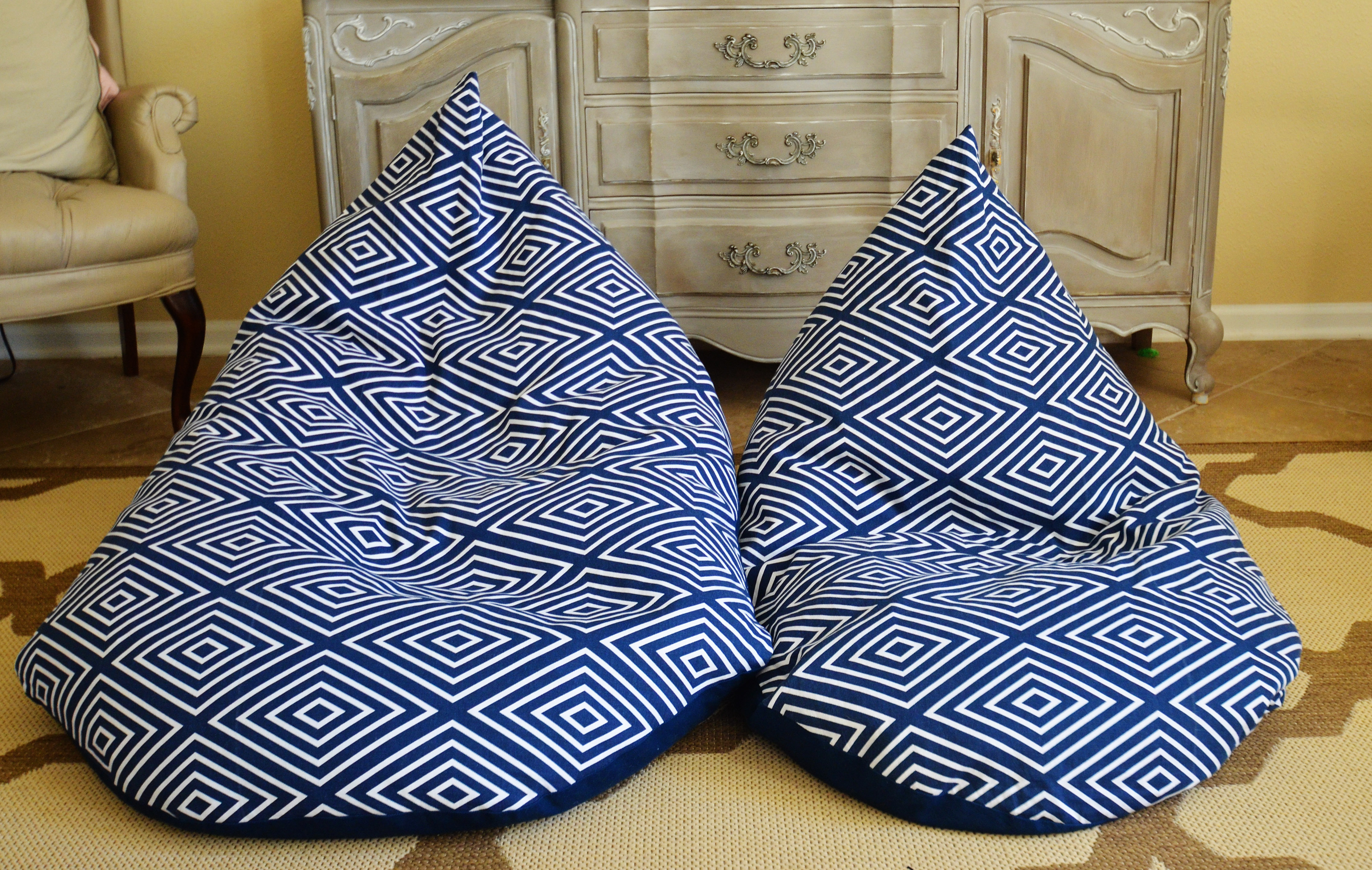 White Bean Bag Chair Ikea Great Cool Ikea Living Room Sets Buy