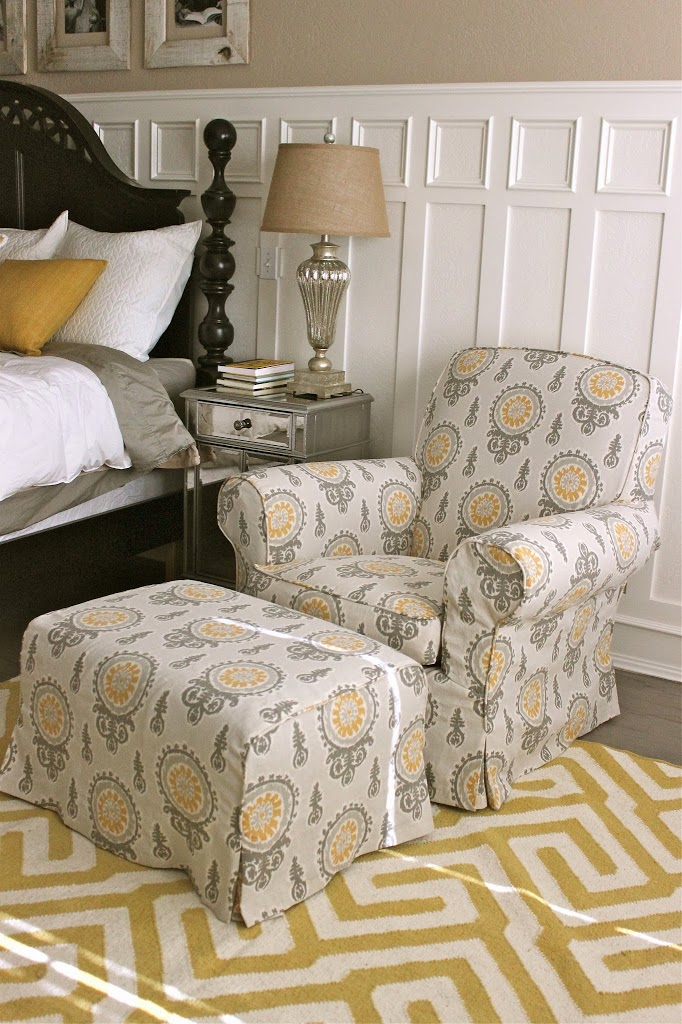 blog page 22 of 105 slipcovers by shelley