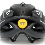 ICEdot Crash Sensor – My Top 5 Favorites: Cycling & Triathlon Gear