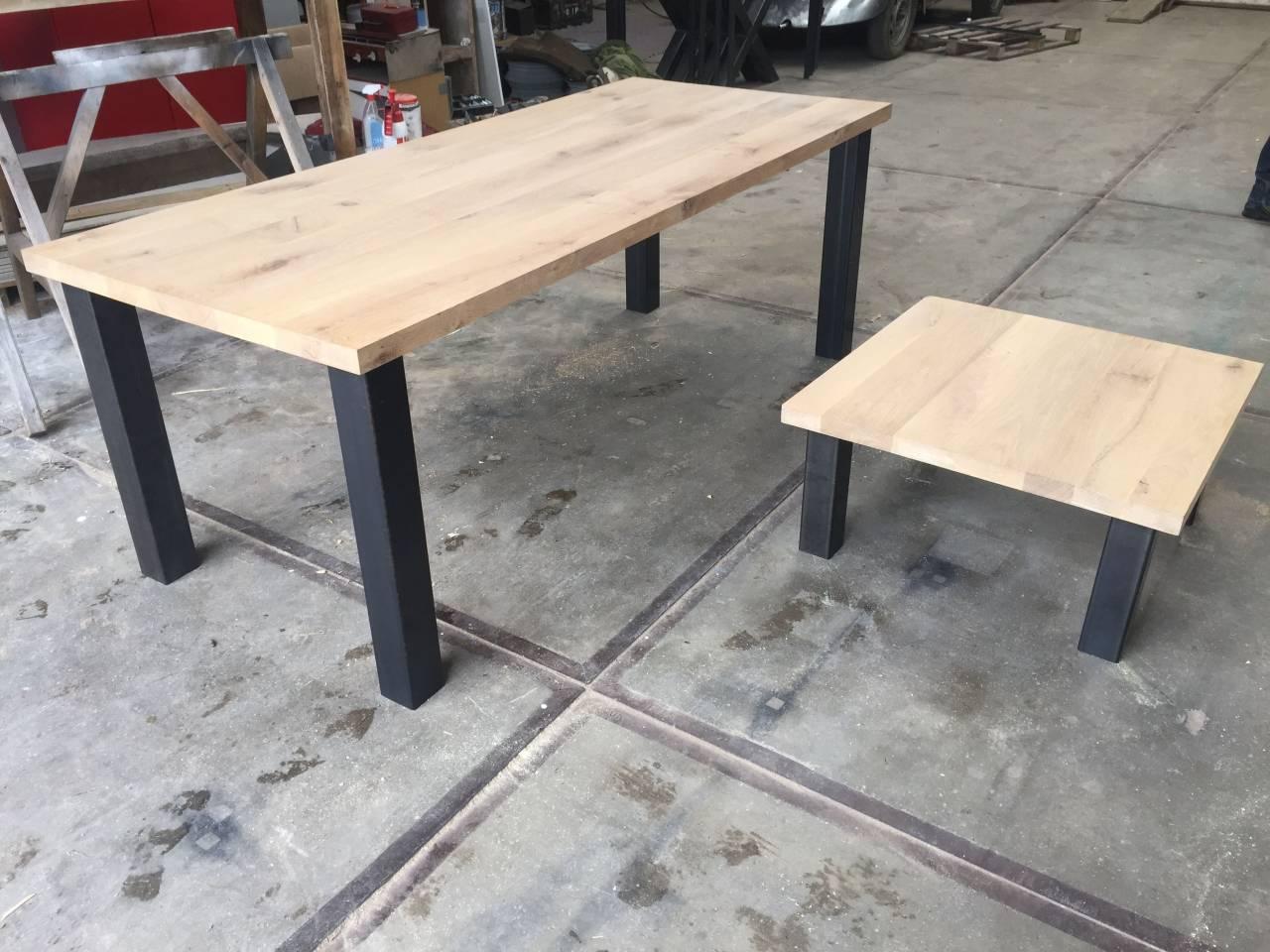 694 99 in winkelmand sku 0085 categorie u00ebn horeca kantoor inrichting meubels woning tafels tafels