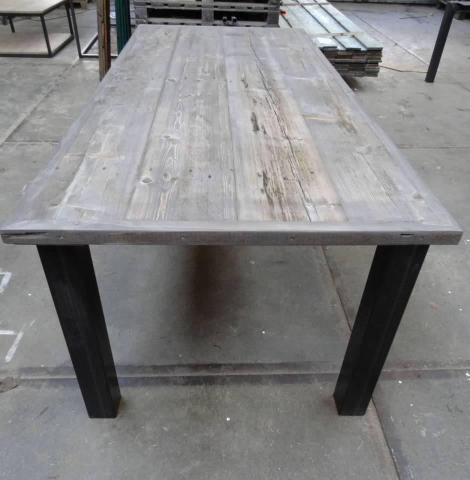 229 99 in winkelmand sku 4025 categorie u00ebn horeca kantoor inrichting meubels woning stalen frames
