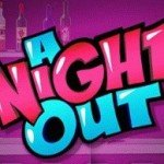 raddoppiare punti a night out