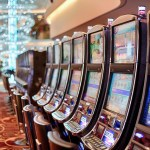 6 Slot Machine Myths Debunked